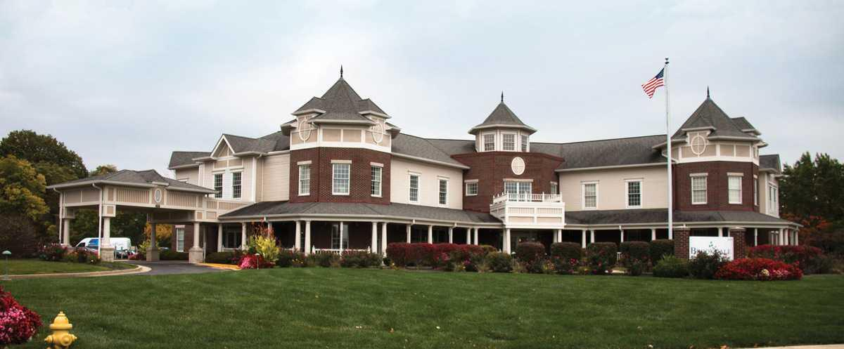 Photo of Brookdale Carmel, Assisted Living, Carmel, IN 9
