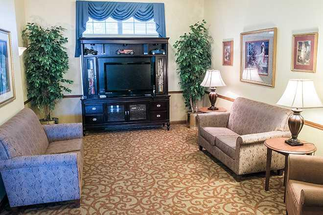 Photo of Brookdale Corsicana, Assisted Living, Corsicana, TX 7