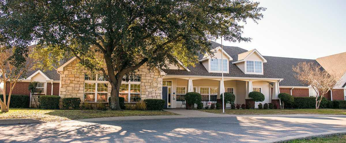 Photo of Brookdale Corsicana, Assisted Living, Corsicana, TX 9