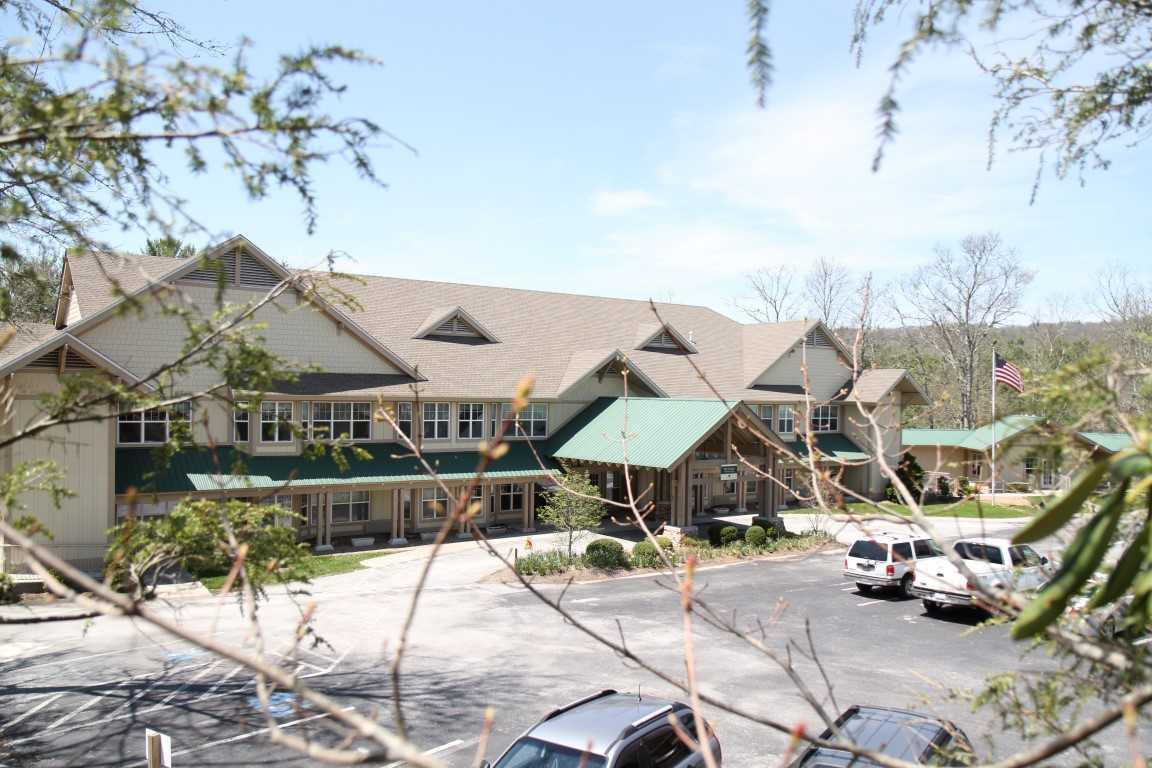 Photo of Chestnut Hill of Highlands, Assisted Living, Highlands, NC 4