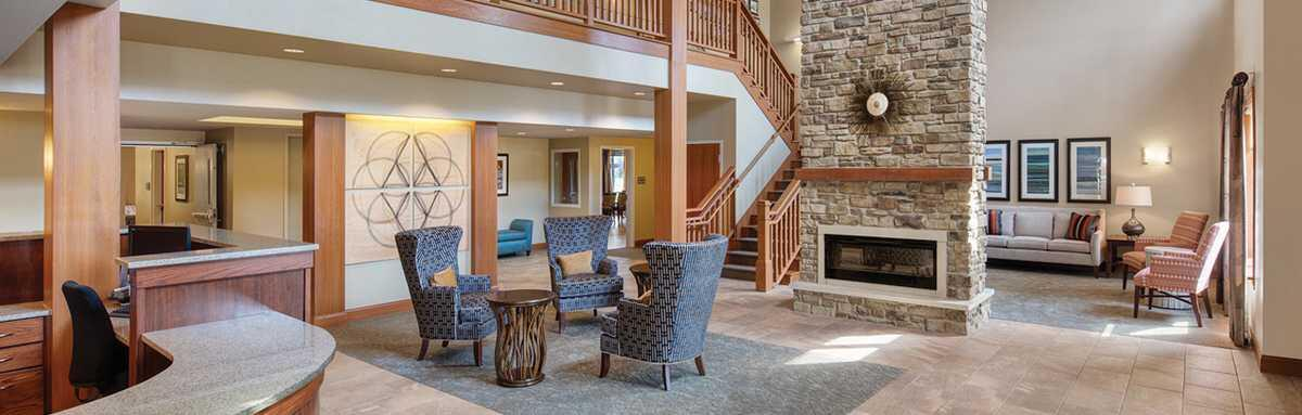 Photo of Evergreen Senior Living - Champaign, Assisted Living, Champaign, IL 2