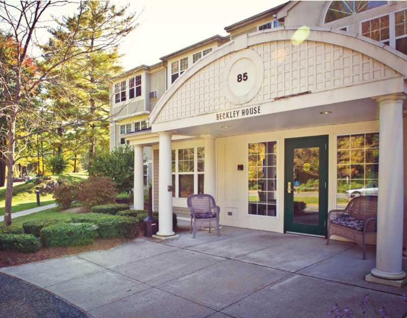 Photo of Geer Village, Assisted Living, Canaan, CT 3