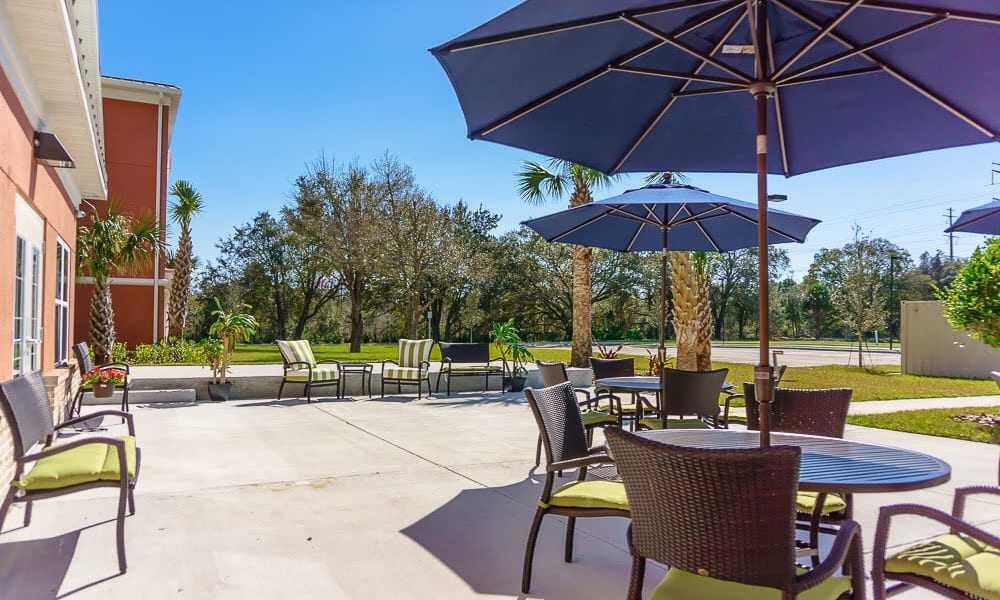 Thumbnail of Gentry Park Orlando, Assisted Living, Orlando, FL 3