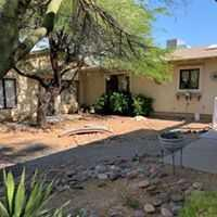 Photo of Serenity Heights Adult Living, Assisted Living, Tucson, AZ 1