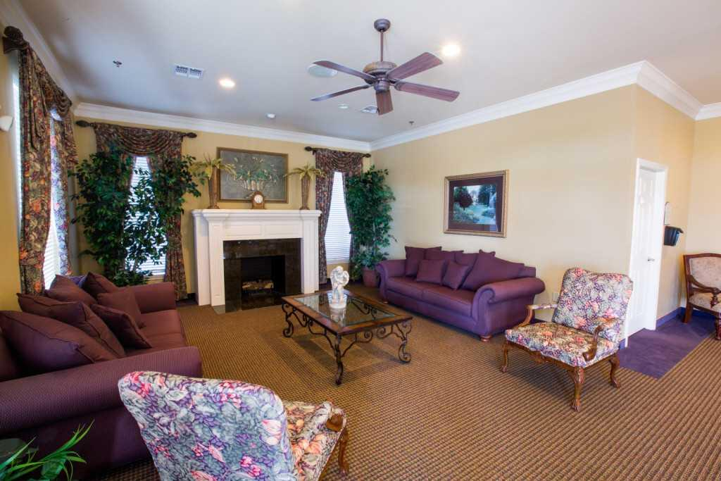 Photo of The Woodmoore, Assisted Living, Bonham, TX 7