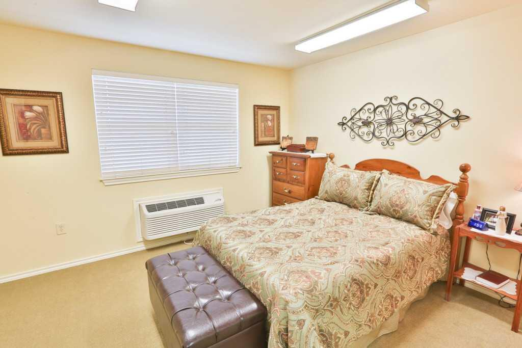 Photo of The Woodmoore, Assisted Living, Bonham, TX 9