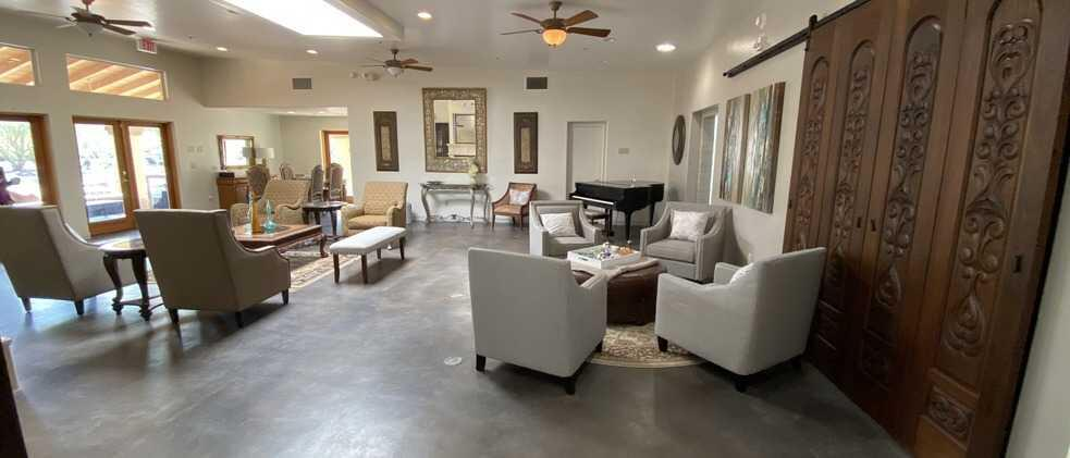 Photo of Tucson Assisted Living Retreat, Assisted Living, Tucson, AZ 7