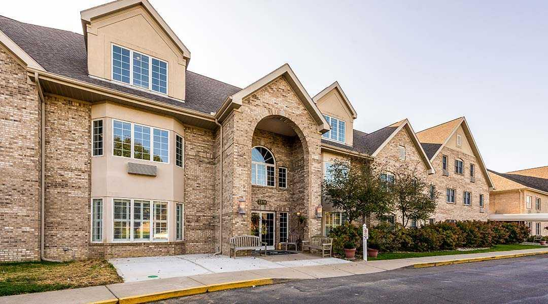 Photo of Wickshire West Lafayette, Assisted Living, West Lafayette, IN 5