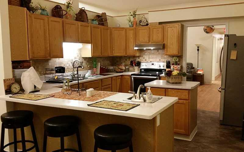 Photo of Frontier Assisted Living, Assisted Living, Fairbanks, AK 3