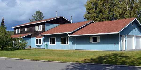 Photo of Frontier Assisted Living, Assisted Living, Fairbanks, AK 8