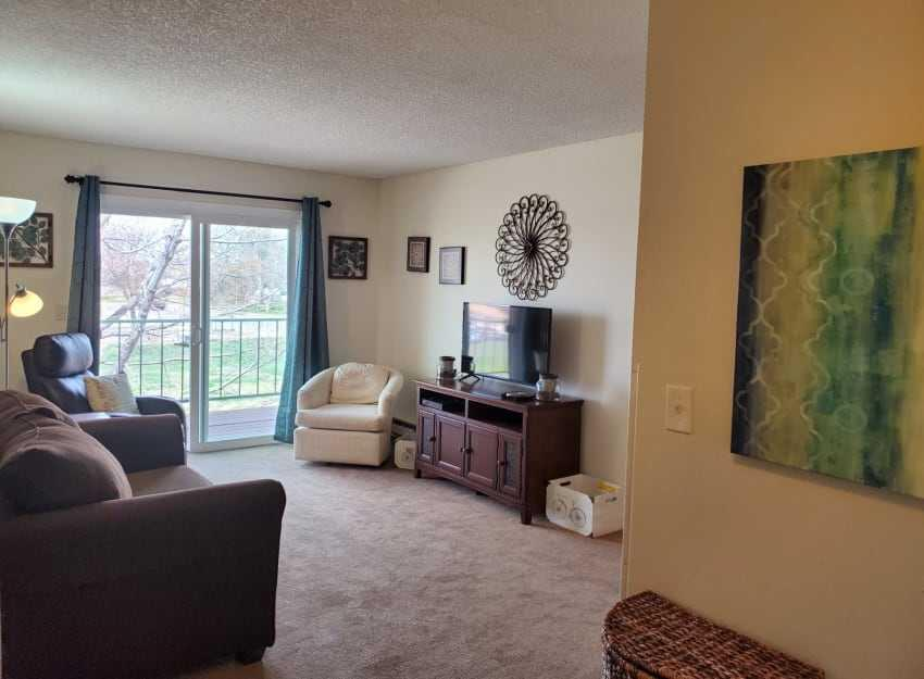 Photo of Inglenook at Brighton, Assisted Living, Brighton, CO 4