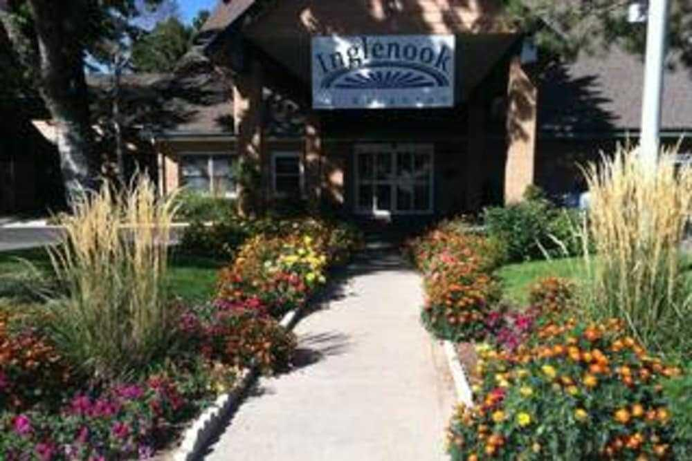 Photo of Inglenook at Brighton, Assisted Living, Brighton, CO 7