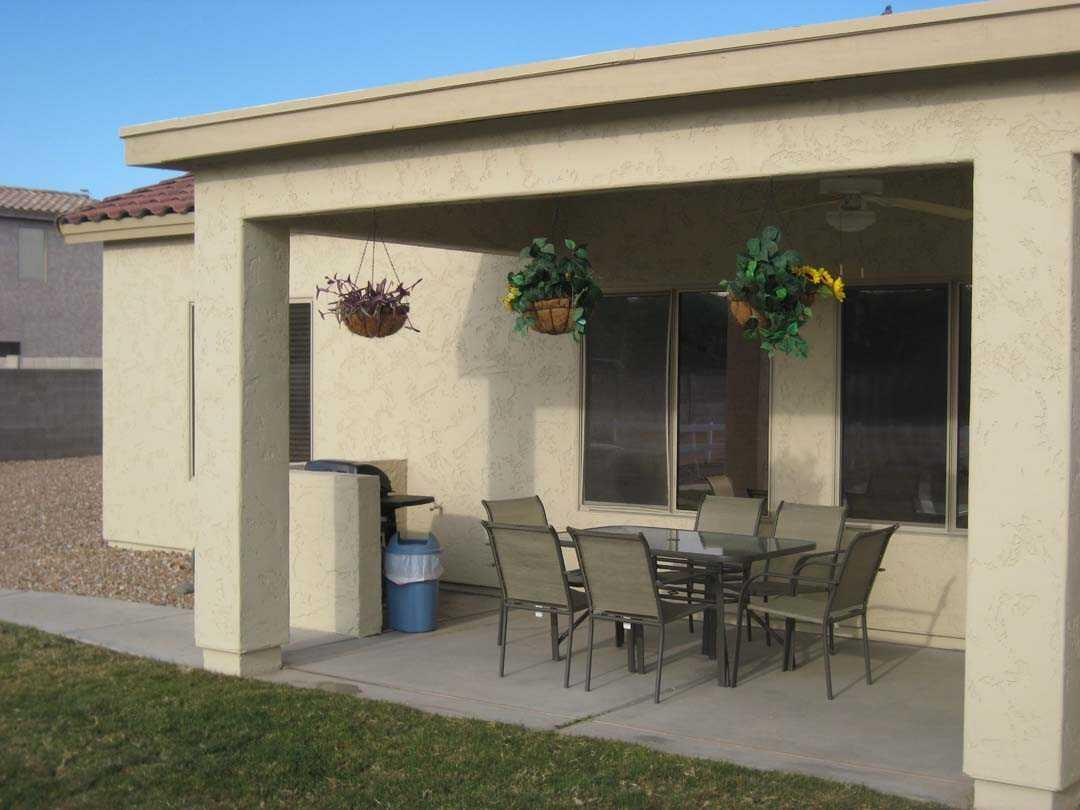 Photo of Renata's Home for the Elderly II - San Tan Valley, Assisted Living, San Tan Valley, AZ 1
