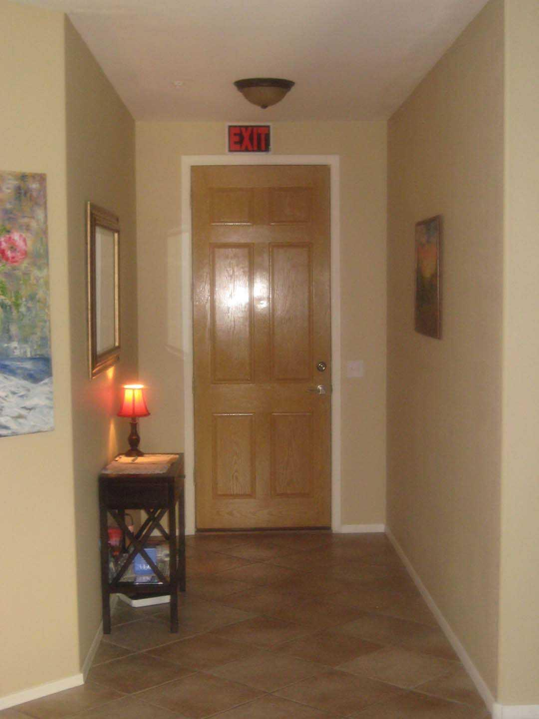 Photo of Renata's Home for the Elderly II - San Tan Valley, Assisted Living, San Tan Valley, AZ 2