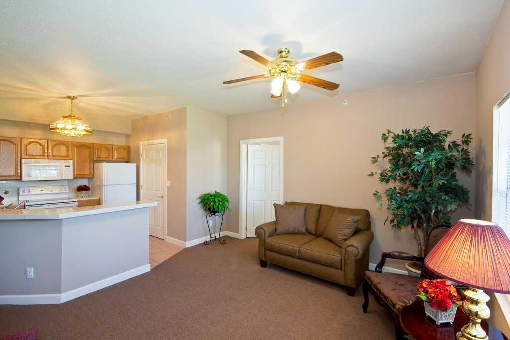 Photo of The Wellington at Conroe, Assisted Living, Conroe, TX 5