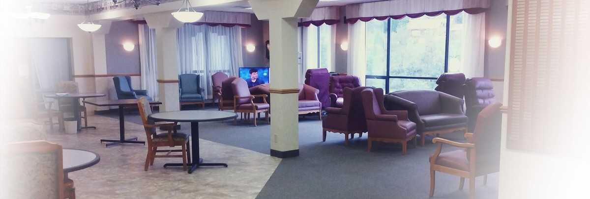 Thumbnail of Thornton Heights Assisted Living, Assisted Living, Lansing, IA 3