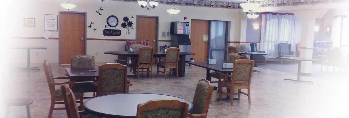 Photo of Thornton Heights Assisted Living, Assisted Living, Lansing, IA 4