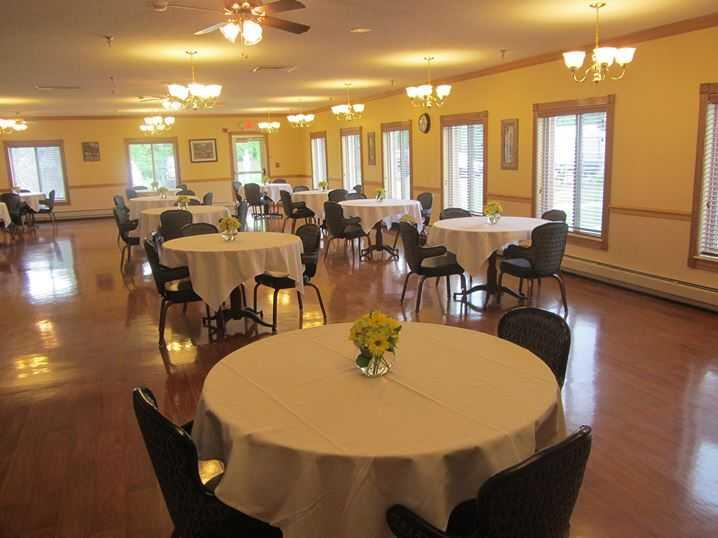 Photo of Windsor House at Omni West Assisted Living Residence, Assisted Living, Youngstown, OH 3