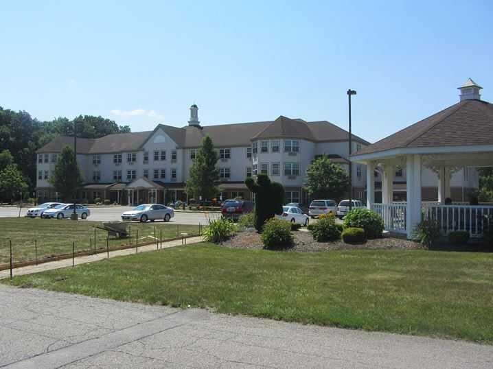 Photo of Windsor House at Omni West Assisted Living Residence, Assisted Living, Youngstown, OH 7