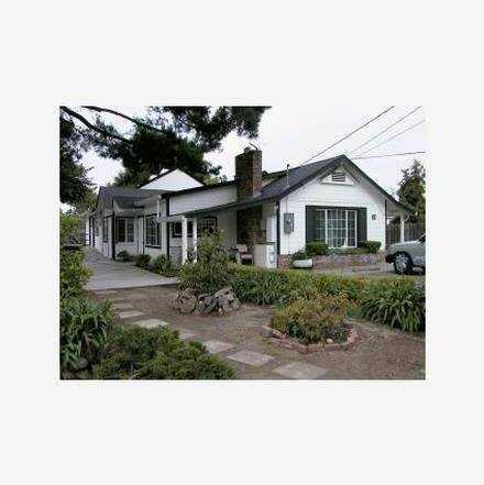 Photo of Encina Care Home, Assisted Living, Redwood City, CA 1