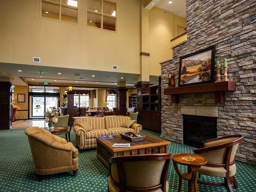Photo of Legend of Broomfield, Assisted Living, Memory Care, Broomfield, CO 3