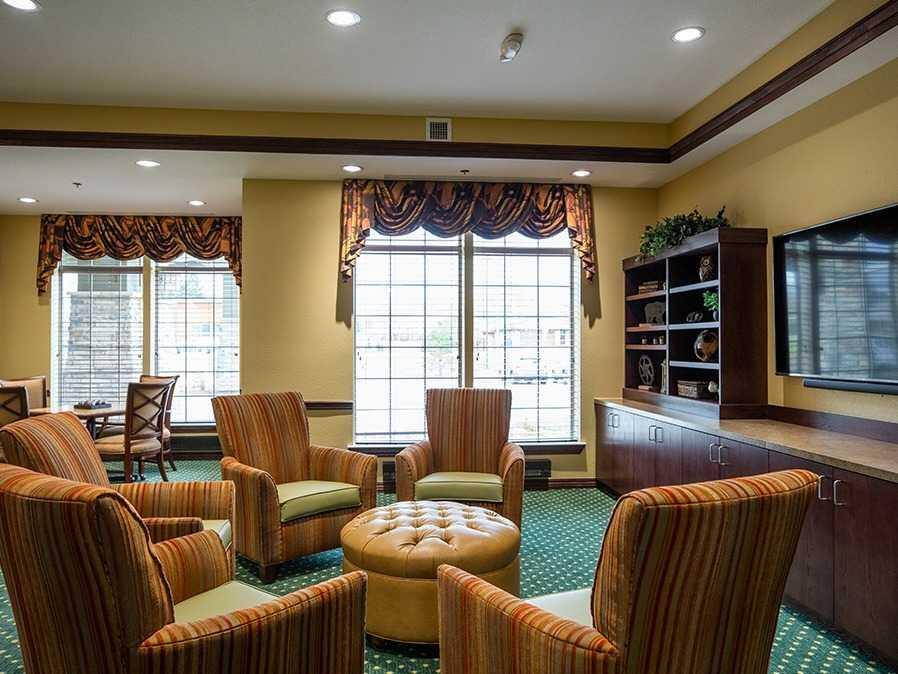 Photo of Legend of Broomfield, Assisted Living, Memory Care, Broomfield, CO 7