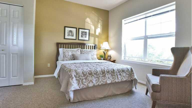 Photo of Prestige Senior Living at High Desert, Assisted Living, Bend, OR 3