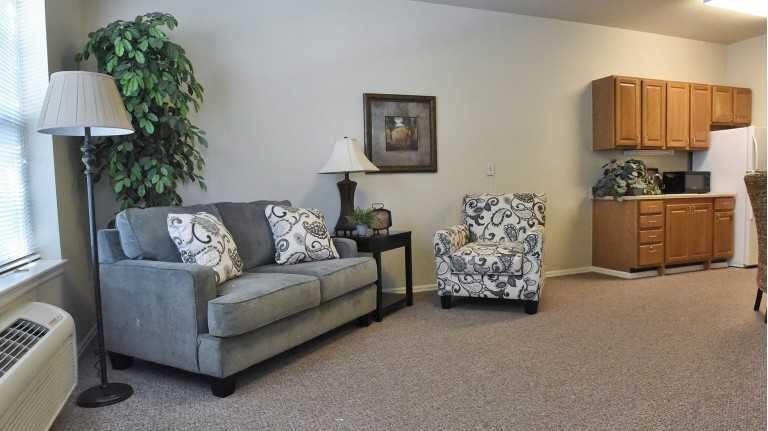 Photo of Prestige Senior Living at High Desert, Assisted Living, Bend, OR 5