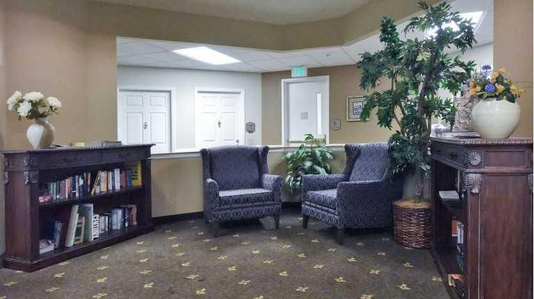 Photo of Prestige Senior Living at High Desert, Assisted Living, Bend, OR 6