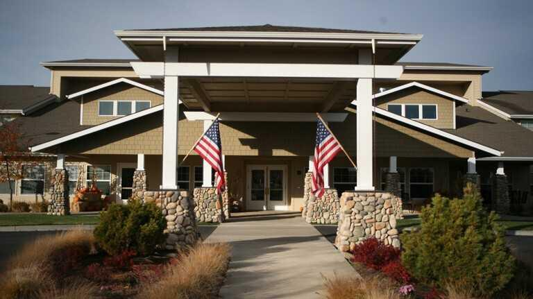 Photo of Prestige Senior Living at High Desert, Assisted Living, Bend, OR 7