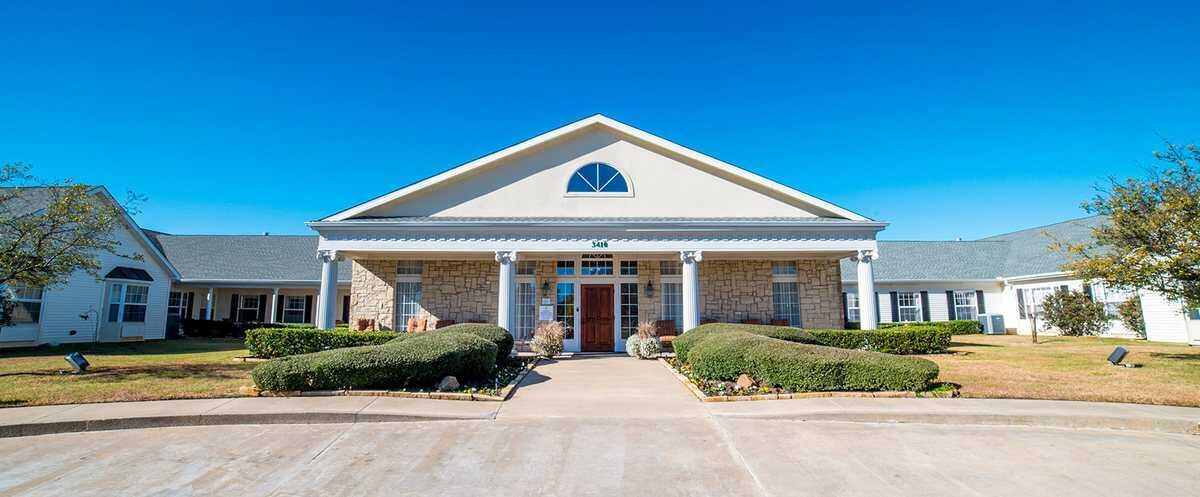 Photo of Brookdale Willows Sherman, Assisted Living, Sherman, TX 9