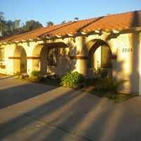 Photo of Buena Creek Residential Care, Assisted Living, Vista, CA 2