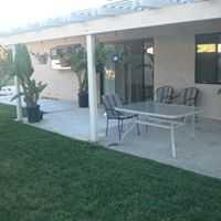 Photo of Buena Creek Residential Care, Assisted Living, Vista, CA 5