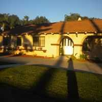 Photo of Buena Creek Residential Care, Assisted Living, Vista, CA 7