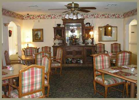 Photo of Dudneywood, Assisted Living, Magnolia, AR 4
