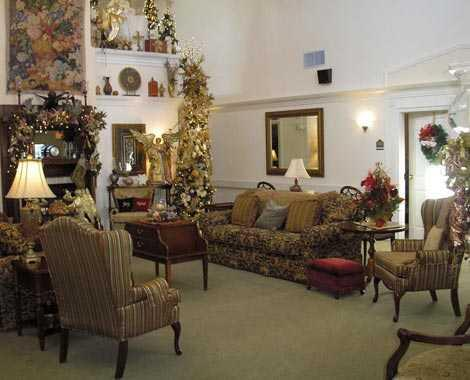 Photo of Dudneywood, Assisted Living, Magnolia, AR 9