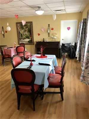 Photo of Golden Rose Personal Care Home, Assisted Living, Marietta, GA 1