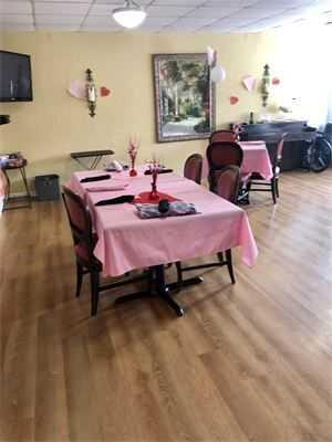 Photo of Golden Rose Personal Care Home, Assisted Living, Marietta, GA 2