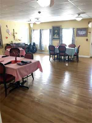 Photo of Golden Rose Personal Care Home, Assisted Living, Marietta, GA 3