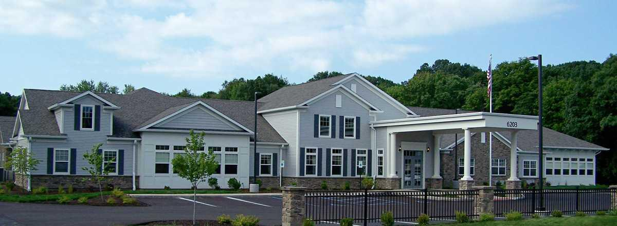 Photo of North Woods Village at Edison Lakes, Assisted Living, Memory Care, Mishawaka, IN 3