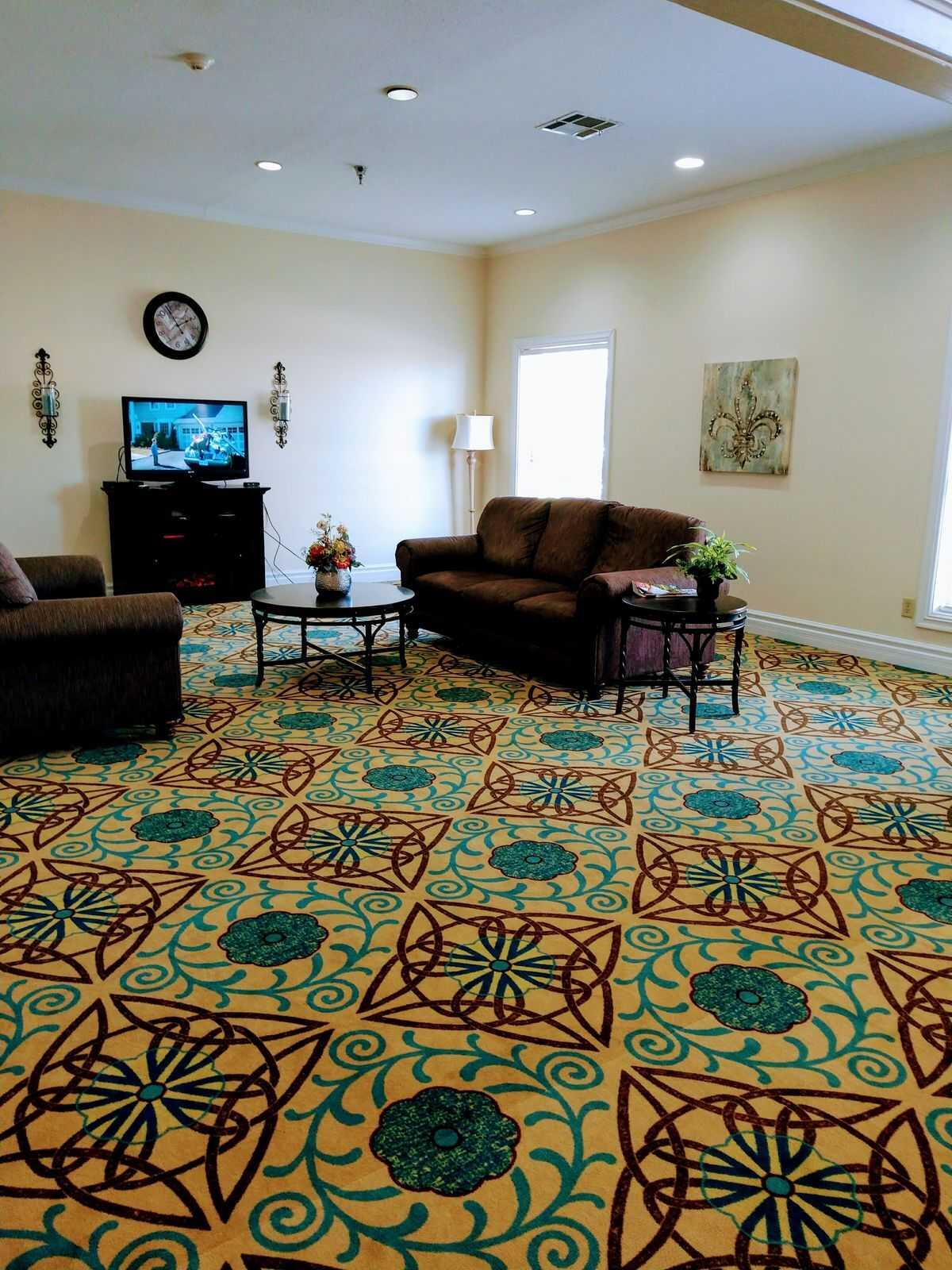 Photo of Savannah Grand of Bossier City, Assisted Living, Bossier City, LA 3