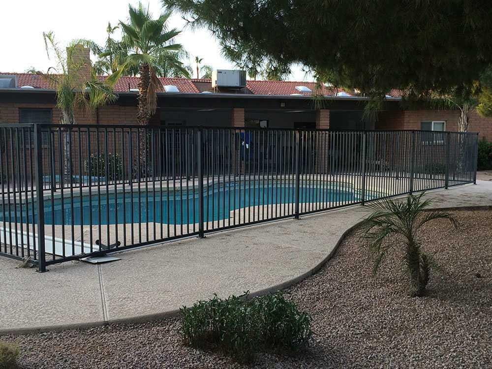 Photo of Villa on Sweetwater, Assisted Living, Scottsdale, AZ 2