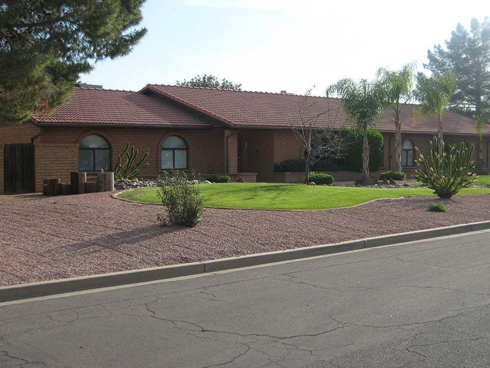 Photo of Villa on Sweetwater, Assisted Living, Scottsdale, AZ 4