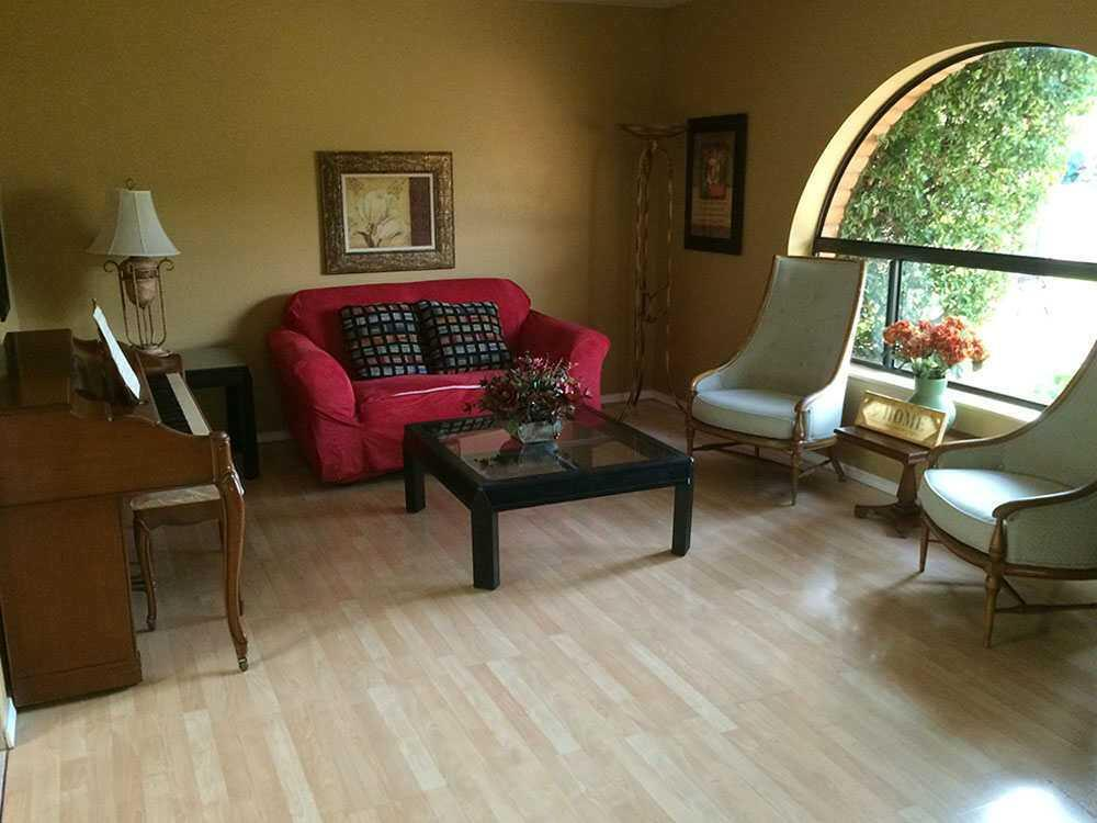 Photo of Villa on Sweetwater, Assisted Living, Scottsdale, AZ 6