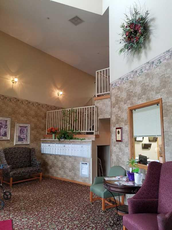 Photo of Garden View Place, Assisted Living, Memory Care, Monona, IA 1