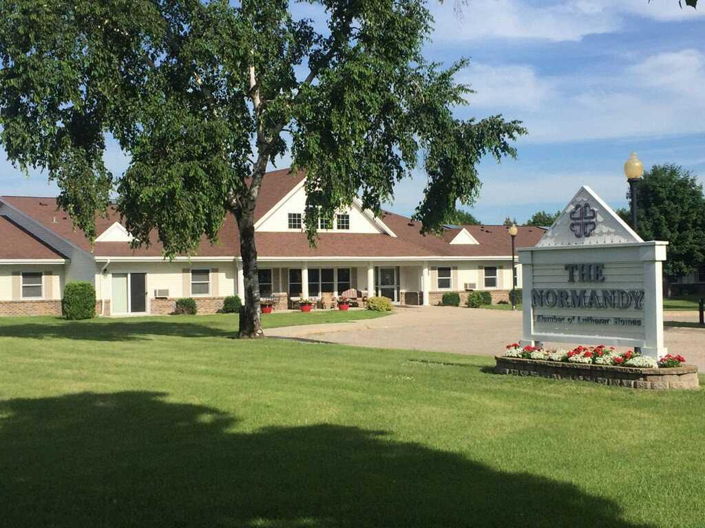 Photo of Halstad Senior Living, Assisted Living, Twin Valley, MN 7