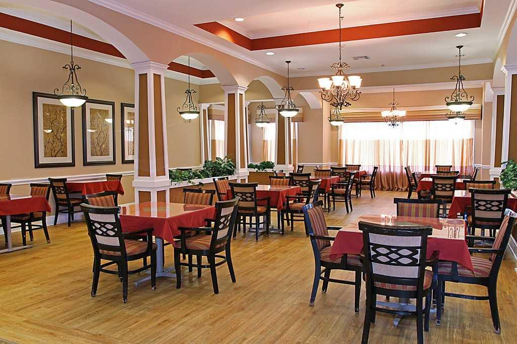 Photo of Martin Crest, Assisted Living, Memory Care, Weatherford, TX 6