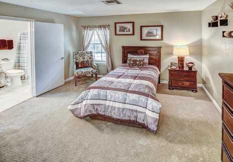 Photo of Pacifica Senior Living Woodmont, Assisted Living, Tallahassee, FL 3