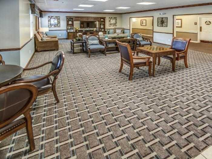 Photo of Pacifica Senior Living Woodmont, Assisted Living, Tallahassee, FL 6