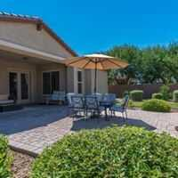 Photo of SunPark Pathways Assisted Living, Assisted Living, Chandler, AZ 6